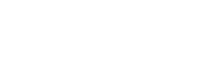 Zymeworks logo with white letters and blue background.