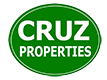 Cruz Properties