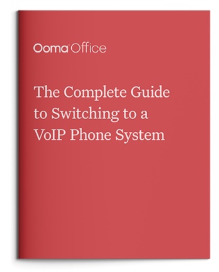 The Complete Guide to Switch VoIP System