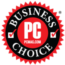 Ooma Voted #1 VOIP Phone by PC Mag
