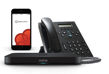 Stay connected with small business phones that won't slow you down.
