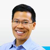 Dennis Peng